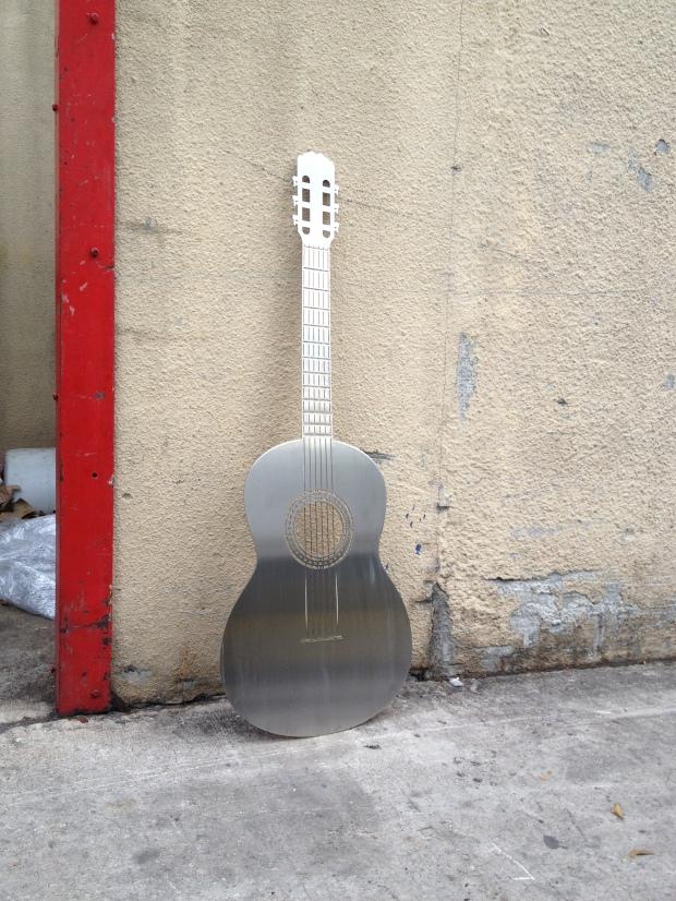 guitar 1 mijares