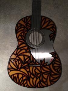 guitar 1 pic 2