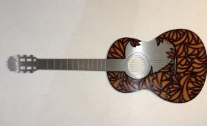 Alexander Mijares Guitart