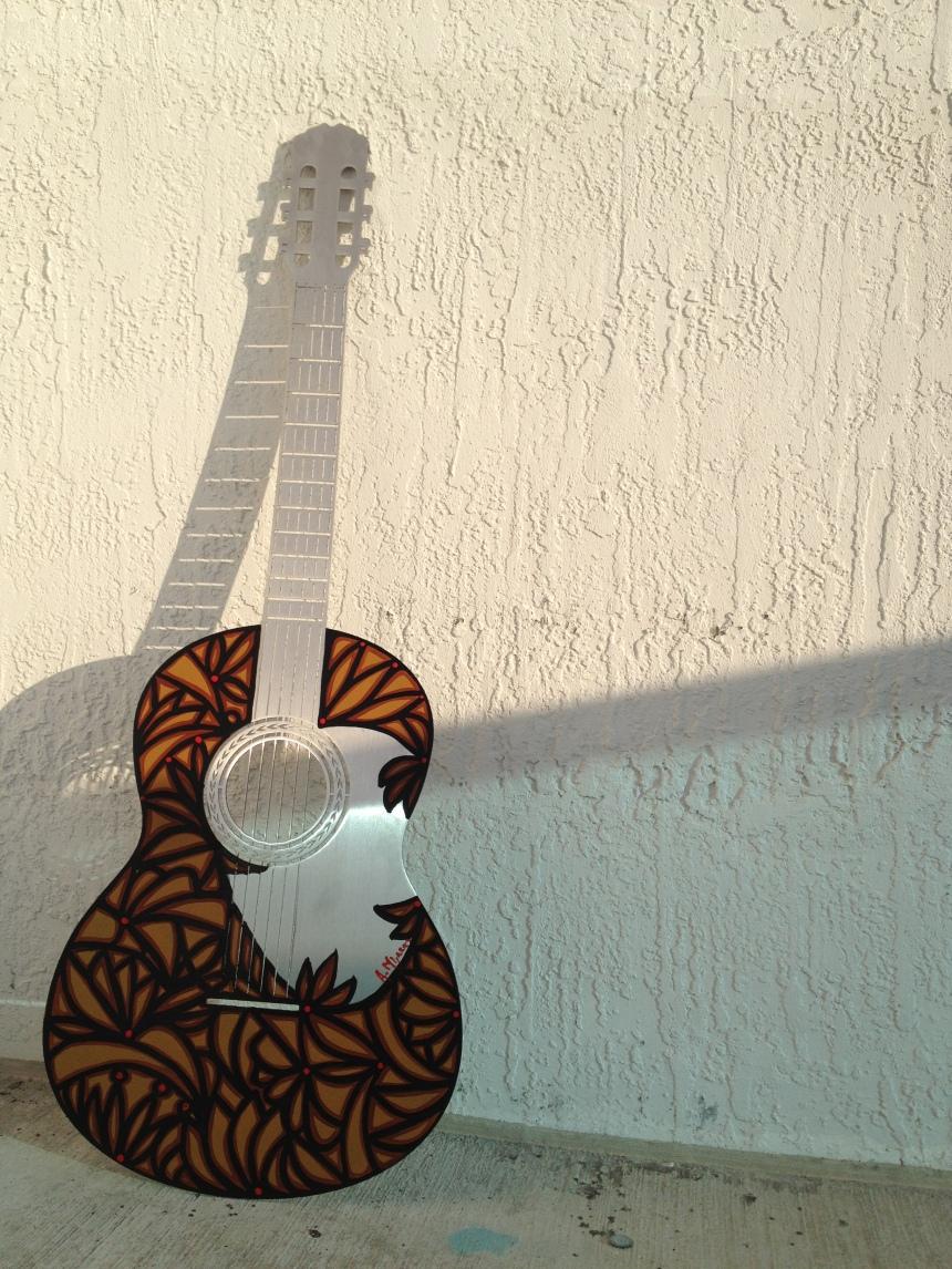 guitar 1 pic 5